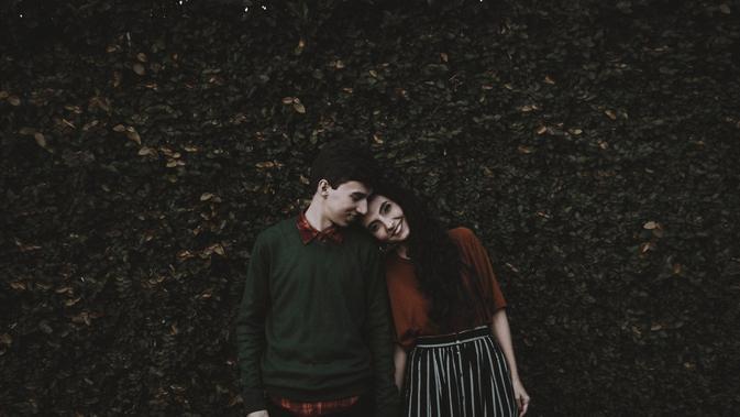 Jangan Cuma Berteman, Jadikan 3 Zodiak Ini Sebagai Suamimu