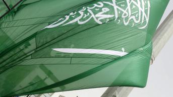 5 Kebijakan Kontroversial di Arab Saudi, Dakwah Harus Berizin hingga Aturan Volume Azan