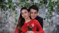 FTV SCTV Ngejar Dara Dapat Cinta tayang Kamis (9/5/2019) pukul 10.00 WIB (Dok Frame Ritz)