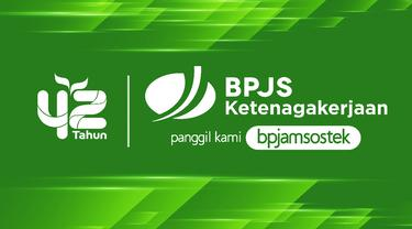 Dahsyat, Jokowi Naikkan Beasiswa BP Jamsostek 1350% Tanpa Kenaikan Iuran
