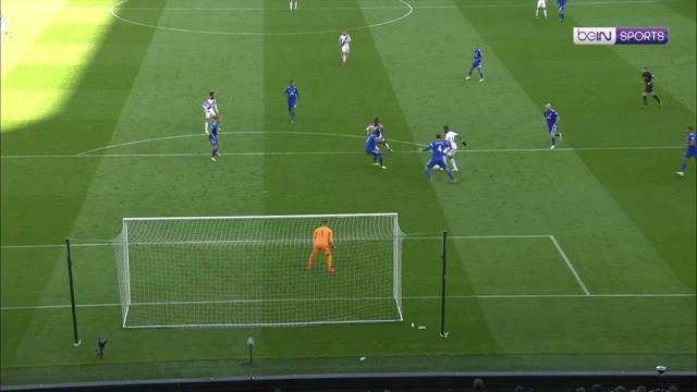 Berita video Cardiff City kalah 2-3 dari Crystal Palace di kandang sekaligus mengantarkan mereka terdegradasi dari Premier League pada pekan ke-37 liga musim 2018-2019, Sabtu (4/5/2019).