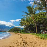 Pantai/pixabay