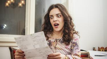5 Masalah yang Bisa Muncul Karena Tidak Punya Asuransi, Jangan Sampai Terjadi pada Anda!