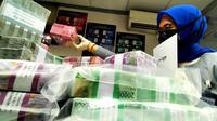 Likuiditas Bank BTN dinilai aman meski pandemi Covid-19 belum juga reda (dok: BTN)