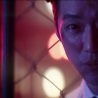Namgoong Min dalam drama Doctor Prisoner (Soompi.com)