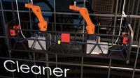 Skyline Robotics (sumber: youtube/Skyline Robotics)