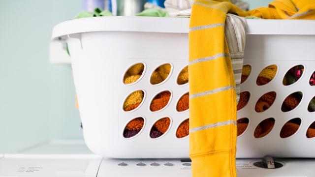 Segera Cuci Pakaian Olahraga Usai Dipakai