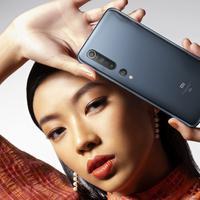 Xiaomi melansir 4 produk wireless yang bisa membantu memudahkan segala aktivitas di rumah (Foto: Xiaomi)