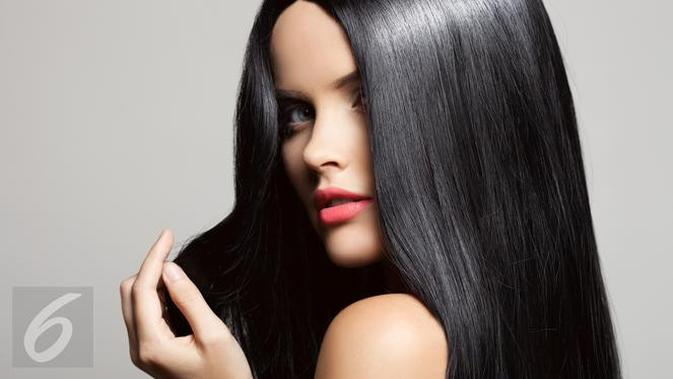 Salah satu masalah rambut yang sering dialami adalah kulit kepala gatal, untuk itu terdapat cara alami untuk mengatasi masalah rambut ini.