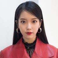 Saat ini, Hotel Del Luna menjadi salah satu drama terkenal yang berhasil meraih rating tinggi dan menghadirkan cameo-cameo keren seperti Lee Joon Ki, Sulli, dan Nam Da Reum. (Liputan6.com/IG/@dlwlrma)