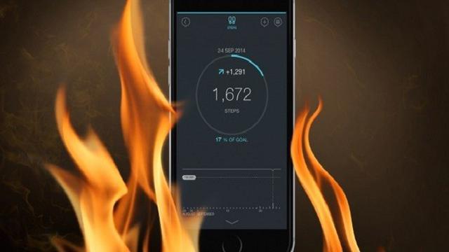 5 Cara Mendinginkan Smartphone Yang Kepanasan Tekno Liputan6 Com