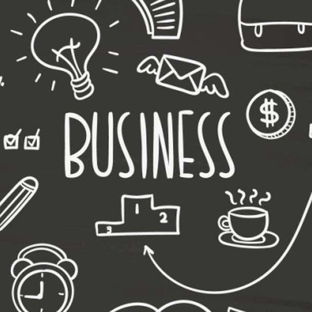 5 Strategi Pemasaran Biar Dagangan Laris Manis Bisnis Liputan6 Com