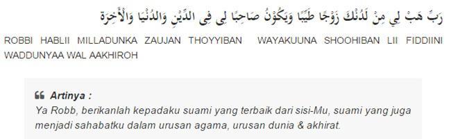copyright by ilmuislami.com