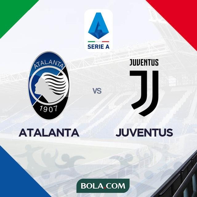 atalanta vs juventus - photo #42