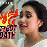 HL Hottest Update Ayu Ting Ting