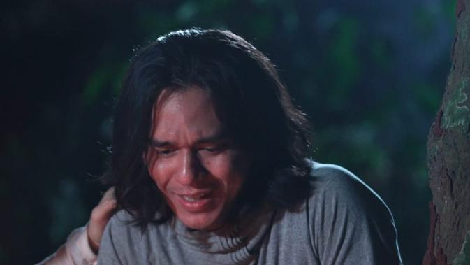 Sinopsis Sinetron SCTV Samudra Cinta: Intan Ikut Prihatin Melihat Kesedihan Ariel, Episode Kamis 6 Agustus 2020