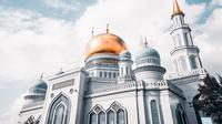 Keutamaan Puasa Sunnah Syawal / Sumber: iStockphoto