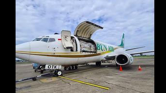 Kisah Haru Keluarga Korban Kru Pesawat Jatuh Rimbun Air