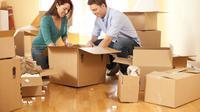 Apa saja yang harus diperhatikan saat pindah ke rumah baru?