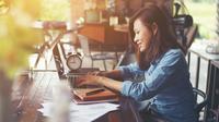 Solusi Menghadapi Kegagalan Bisnis Online di Tengah Wabah Corona. foto: istimewa
