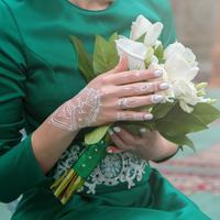 Pengalaman gagal menikah./Copyright shutterstock.com