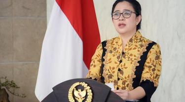 Jemaah Haji Batal Berangkat, Ketua DPR Berharap Kuota Haji Indonesia Tahun Depan Bertambah