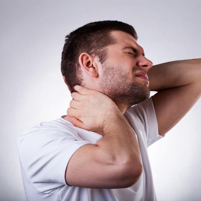 10 Penyebab Sakit Kepala Bagian Belakang Jangan Anggap Sepele Hot Liputan6 Com