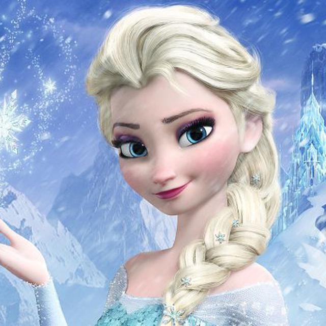 74+ Gambar Wallpaper Frozen Terbaru Paling Keren