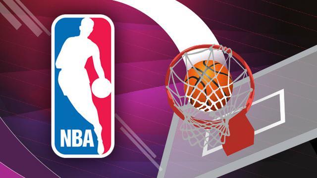 Link Live Streaming NBA Lakers vs Timberwolves di Vidio ...