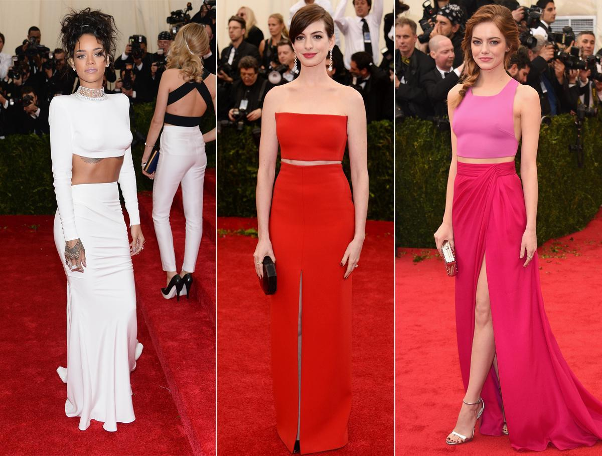spring, trend fashion