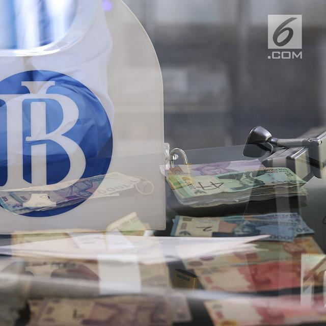 Awas Modus Penipuan Catut Nama Bank Indonesia Bisnis Liputan6 Com