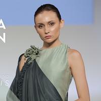 JFW 2019: Fashion Design Council of India presents Vaishali S