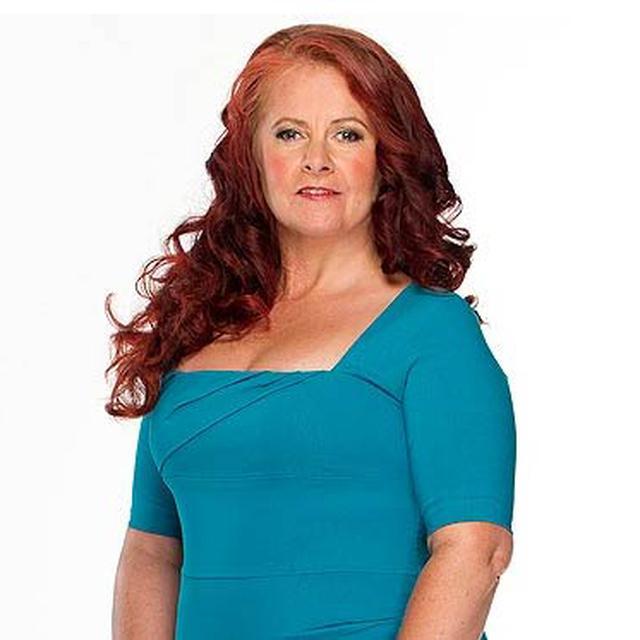 Wanita 43 Tahun Lebih Senang Bercinta dengan `Brondong` Perjaka