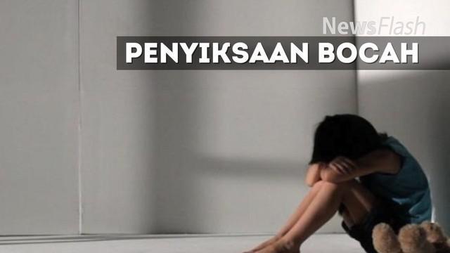 Seorang bocah 11 tahun menjadi korban penganiayaan sang majikan di Jalan Lontar Taman RT 3 RW 5 Tugu Utara, Koja, Jakarta Utara. Gadis kecil berinisial ACW itu menjadi asisten rumah tangga sejak berusia 8 tahun.