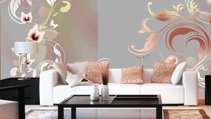 Unduh 9400 Wallpaper Cantik Dan Elegan Gratis Terbaru