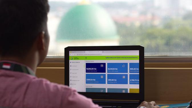 SIAP Pengamat Asuransi Apresiasi Capaian Program AUTP dari Kementan - Bisnis Liputan6.com