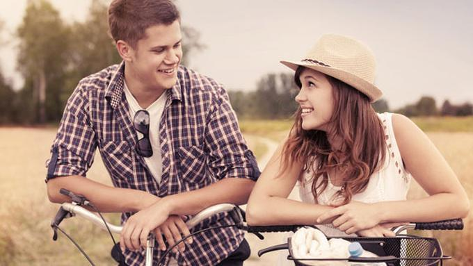 online dating fordele ulemper