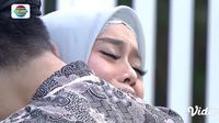 [Foto: YouTube Indosiar]