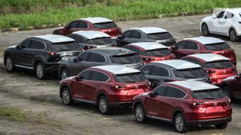 Janis Kendaraan yang Dapat Perpanjangan Diskon PPnBM DTP hingga Akhir 2021