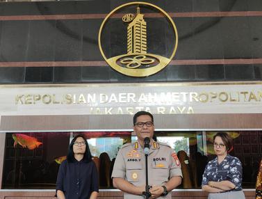 Amnesty Internasional Indonesia