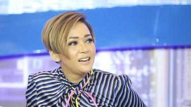 [Fimela] Juri Indonesian Idol