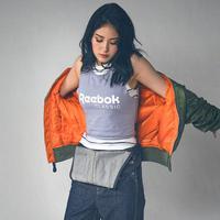 Rilis single perdana, Jeon Somi dapat dukungan dari para member BLACKPINK.