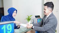 PT Bank Pembangunan Daerah Kalimantan Selatan (Bank Kalsel)