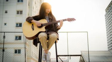 Tebak Kepribadian Seperti Ini Karakter Pecinta Musik Indie Lifestyle Fimela Com