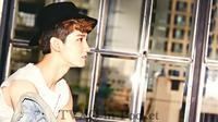 Menjelang wajib militer, Changmin akan merilis album solo sebagai hadiah perpisahan