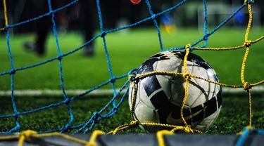 jadwal pertandingan dan siaran langsung sepak bola