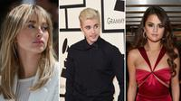 Justin Bieber dan Hailey Baldwin memang menunda pernikahan mereka. Kendati demikian, hal itu tak membuat keinginan Hailey berkurang. (TrendySturvs Blog)