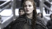 Sansa Stark dalam Game of Thrones
