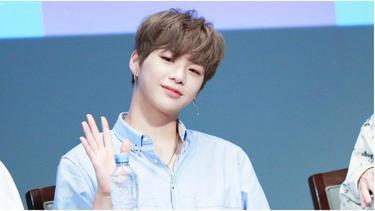[Bintang] Kang Daniel