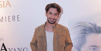 Menjadi aktor papan atas, Reza Rahadian telah membintangi berbagai karakter di beberapa genre film. Tantangan baru sering didapatkannya setiap memiliki peran baru, termasuk saat menjadi Dokter Spesialis. (Nurwahyunan/Bintang.com)